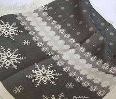 Rrsnowflakes_on_grey4_comment_119785_preview