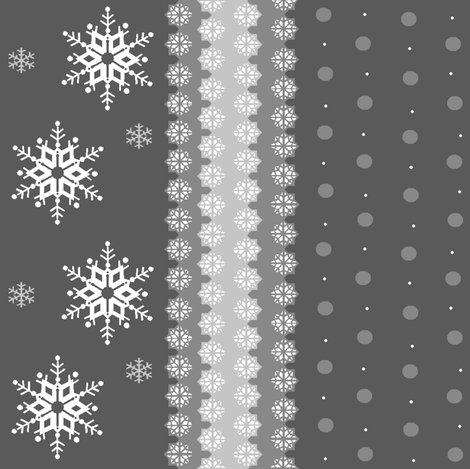Rrsnowflakes_on_grey4_shop_preview