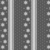 Rrsnowflakes_on_grey4_shop_thumb