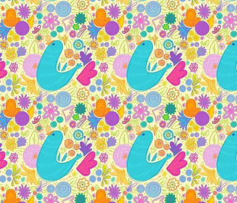 Rrbirf_flower_pattern_shop_preview