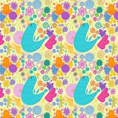 Rrbirf_flower_pattern_shop_thumb
