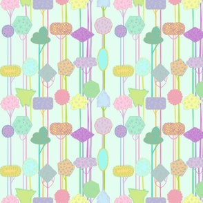 tree_pattern