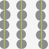 Rimperfect_circles3_edit_shop_thumb