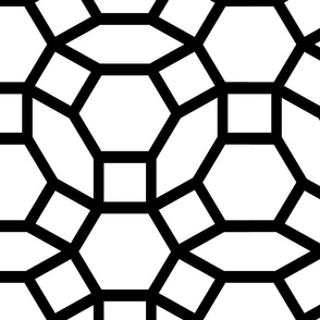 JD_Geometric_Tiiles-0013