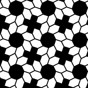 JD_Geometric_Tiiles-0014