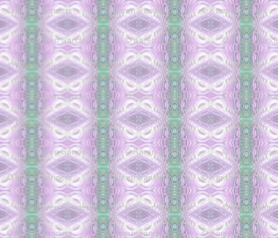 Purple_Green_Pattern