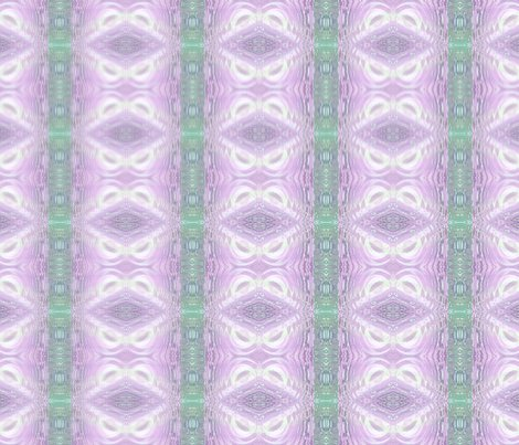 Rpurple_green_pattern_shop_preview