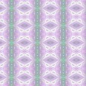 Rpurple_green_pattern_shop_thumb