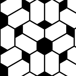 JD_Geometric_Tiiles-0017