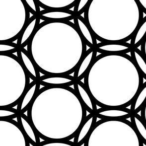 JD_Geometric_Tiiles-0021