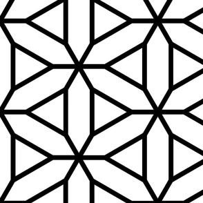 JD_Geometric_Tiiles-0023
