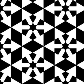 JD_Geometric_Tiiles-0028
