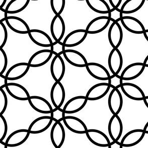 JD_Geometric_Tiiles-0036