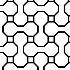 JD_Geometric_Tiiles-0038