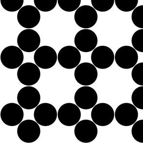 JD_Geometric_Tiiles-0043
