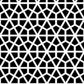 JD_Geometric_Tiiles-0045