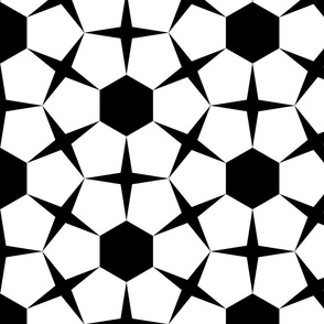 JD_Geometric_Tiiles-0048