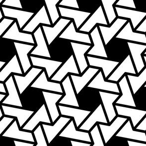 JD_Geometric_Tiiles-0055