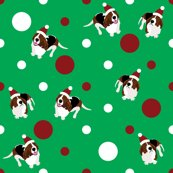 Rrchristmas_bassets_fabric_1_shop_thumb
