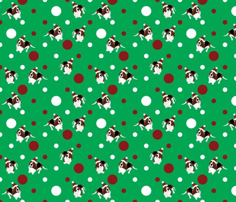 Rrrchristmas_bassets_fabric_1_shop_preview