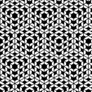 JD_Geometric_Tiiles-0061