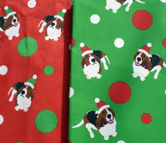 Rrrrchristmas_bassets_fabric_red_2_comment_113824_preview