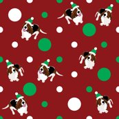 Rrrrchristmas_bassets_fabric_red_2_shop_thumb