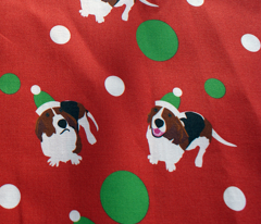 Rrrrrchristmas_bassets_fabric_red_2_comment_113825_preview