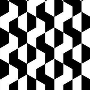 JD_Geometric_Tiiles-0073