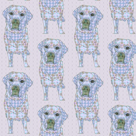 Rrrbentley_in_fabric_final_small_blue_312x590_shop_preview