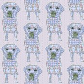 Rrrbentley_in_fabric_final_small_blue_312x590_shop_thumb
