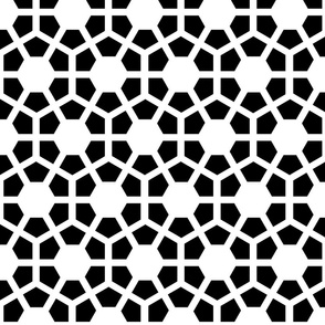 JD_Geometric_Tiiles-0075