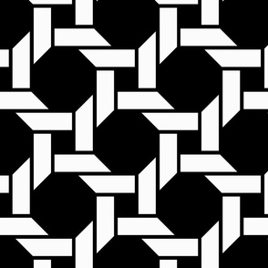 JD_Geometric_Tiiles-0078