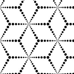 JD_Geometric_Tiiles-0082
