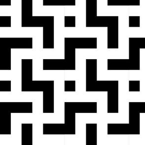 JD_Geometric_Tiiles-0095