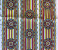 Rrindian_linear_380x400_desaturated_comment_111510_thumb