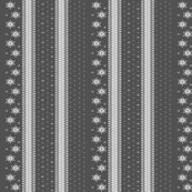 Rsnowflakes_on_grey5_shop_thumb