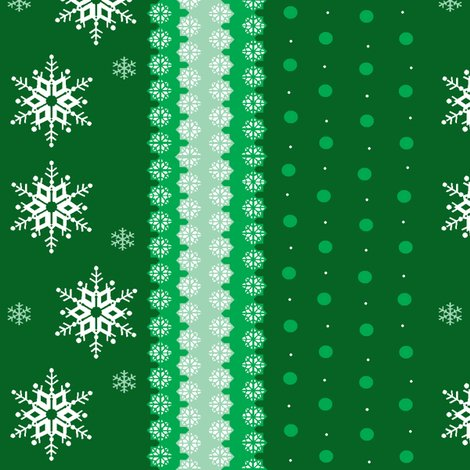 Rrrsnowflakes_on_grey_shop_preview