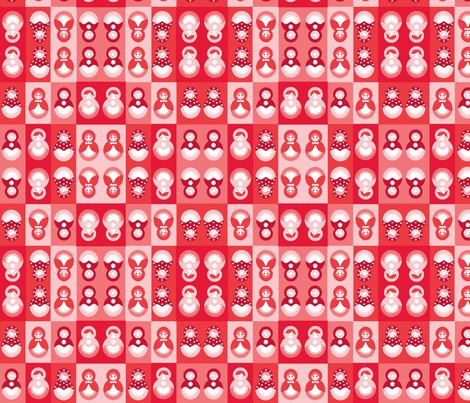 Rrrrr12_russian_dolls_shop_preview