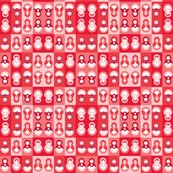 Rrrrr12_russian_dolls_shop_thumb