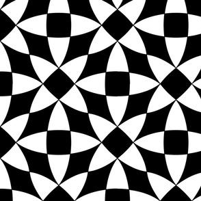 JD_Geometric_Tiiles-0112