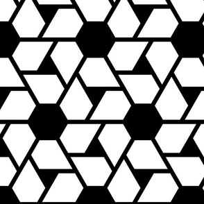 JD_Geometric_Tiiles-0123