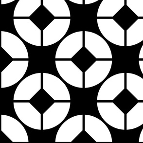 JD_Geometric_Tiiles-0138