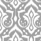 Rrrrikat_damask_oyster_shop_thumb