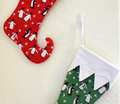 Rrrpenguin_fabric_xmas_green_comment_239484_thumb