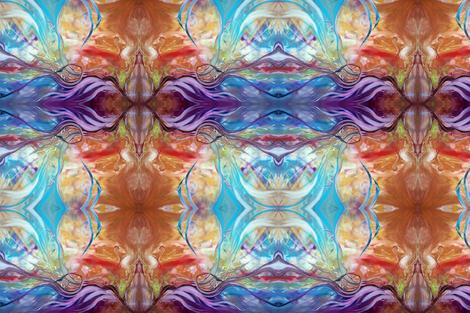 100_1644 fabric by patioartist on Spoonflower - custom fabric