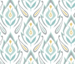 Rrrrblue_yellow_ikat_comment_169520_preview