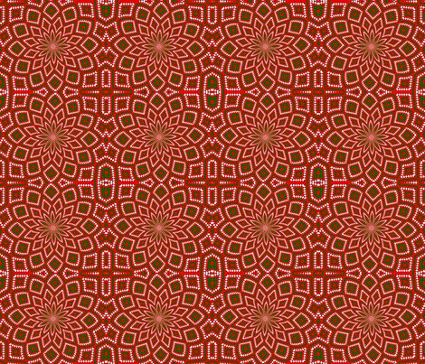 Rchristmas_kaleidoscope_01_shop_preview
