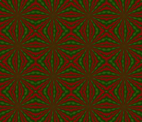 Rchristmas_kaleidoscope_02_shop_preview