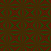 Rchristmas_kaleidoscope_02_shop_thumb